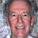 George Barratt