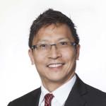 Dr. Dennis C Wong, DDS
