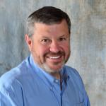 Dr. Kevin G Klenke