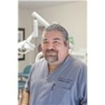 Dr. Javier Garcia