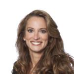 Dr. Christine O Ressler, DDS