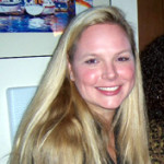Krista Woodlock