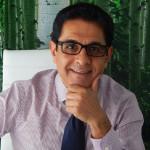 Dr. Shahrokh Soltani