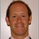 Dr. Adam Samuel Foleck