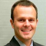 Dr. Christopher R Spagna