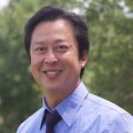 Dr. Dan Hoang