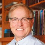 Dr. Colin Reid Gentling, DDS