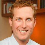 Dr. Ryan M Henrichsen, DDS