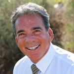 Dr. Stevan Karl Forney