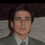 Jose Osete