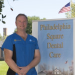 Dr. Eric L Eltzroth