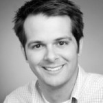 Dr. Jonathan S Coombs, DDS