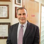 Dr. Dominick M Congiusta