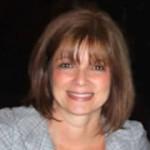 Dr. Bonnie E Lipow