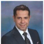 Dr. Robert Souferian