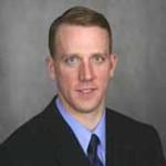 Dr. William E Zugner