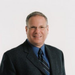 Dr. Jay C Resnick