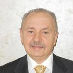Dr. Edwin J Szczepanik, DDS