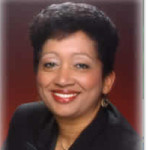 Dr. Christiney Applewhaite Ferrier, DDS