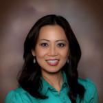 Dr. Phuong D Ta