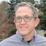 David R Schleusener