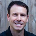 Dr. Patrick M Weimer, DDS