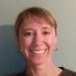 Dr. Amy Lynn Smith