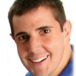 Jeffrey Casiglia