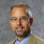Dr. Anthony H Jackson