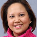 Dr. Sopanis D Cho, DDS