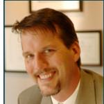 Dr. Michael John Melkers, DDS