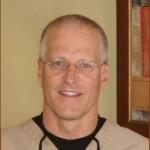 Robert Slovick