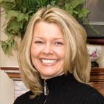 Donna Schau