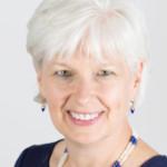 Dr. Katherine Lauterbach, DDS