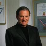 Dr. Joe Armel, DDS