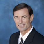 Dr. Thomas Frederick Wuesthoff