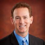 Dr. Randy L Johnson, DDS