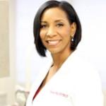 Dr. Sandra Harmon