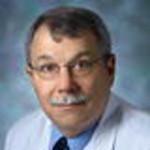 Dr. John A Petrone