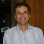 Charles Ortegon