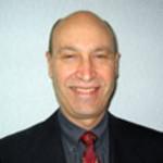 Terry Zamanigan