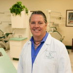 Dr. Steven A Chapple