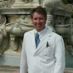 Dr. Richard David Benner, DDS