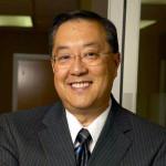 Dr. Ronald Terrance Watanabe