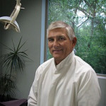 Dr. Gary Wesley Mancewicz
