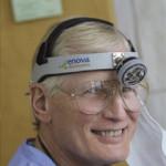 Dr. Geoffrey W Wagner, DDS