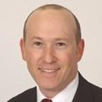 Dr. Mark Steven Solway