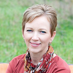 Dr. Susan Renee Deters