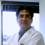 Dr. Majid Haghighiyan