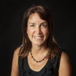 Dr. Sarah Elizabeth Deck Davis, DDS